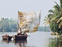 קרלה, הודו / צלם: יותם יעקבסון